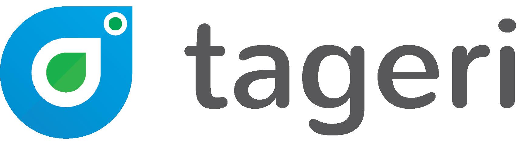 Tageri