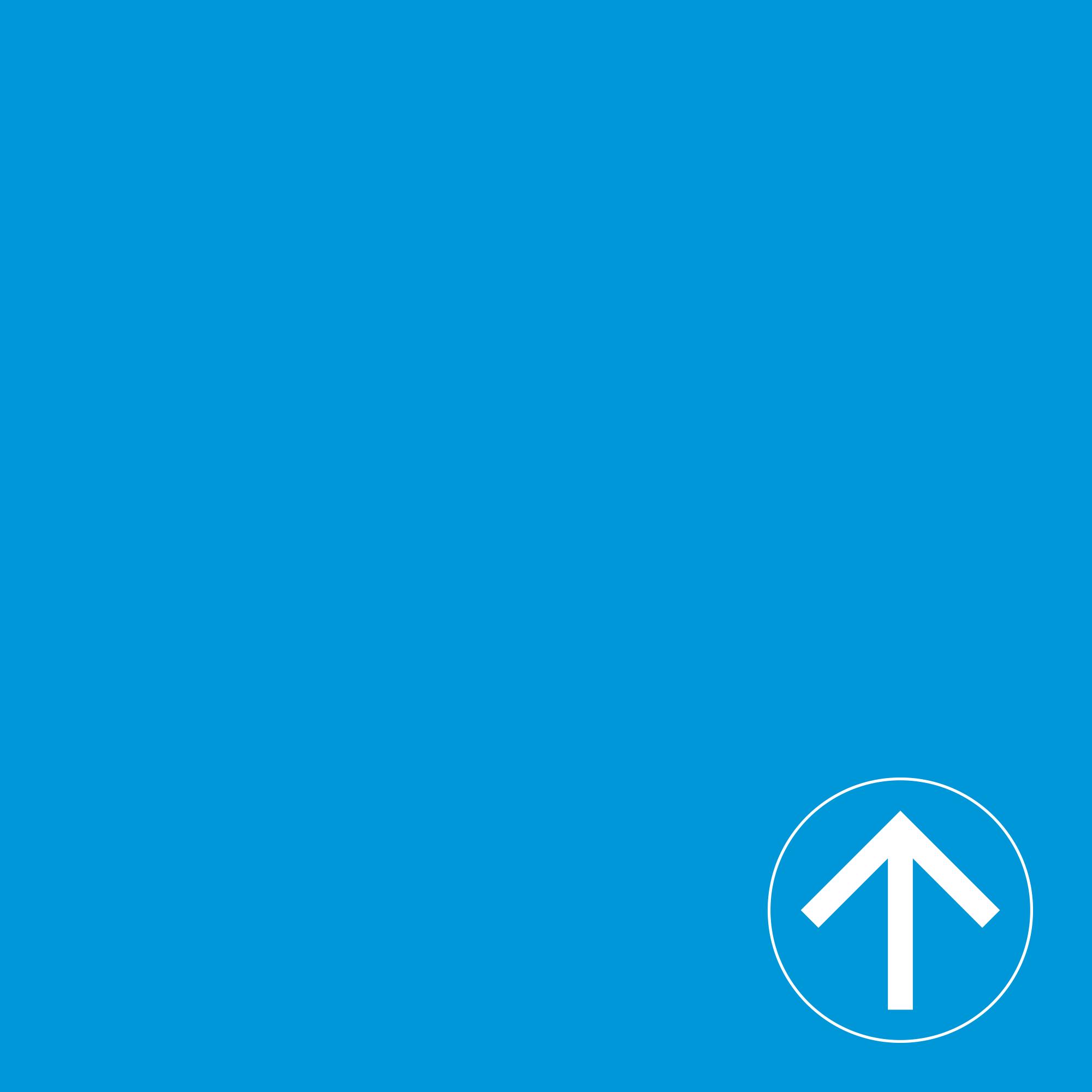 Changelog v1.16.0